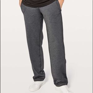 🍋lululemon Men's Kung Fu Pant Regular